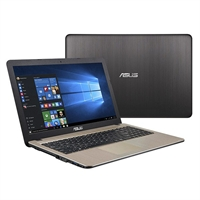 Laptop Laptop Asus X541UV I5-6198/4GB/500GB