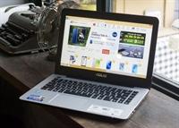 Laptop ASUS X455LA-WX470D
