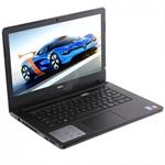 Dell Vostro V3559A I5-6200/4GB/500GB/VGA AMD 2GB