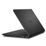 Dell Inspiron 5542 i3 4005U/4G/500G