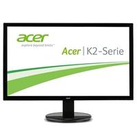 Màn hình acer K202HQL LED