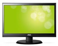 Màn hình AOC E2250SWN LED