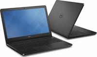 Laptop Dell 3558 i5 5200