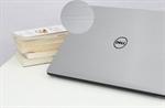 Dell N5448 i5 5200