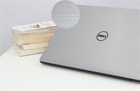 Laptop Dell N5448 i5 5200