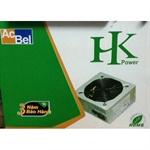 Acbel HK 350W Fan 8cm