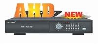 Đầu thu VDT-2700AHD
