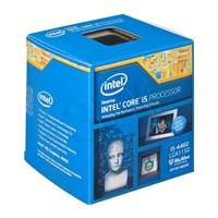 Intel® Core™ i5-4460