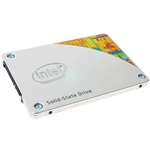 Ổ SSD Intel 120GB