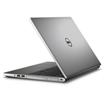 DELL INSPIRON 5559-I5-6200/4G/500GB-WIN 10+ OFFICE