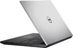 Dell 3543 i5-5200/4G/500/2GB Màu Bạc