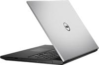Laptop Dell 3543 i5-5200/4G/500/2GB Màu Bạc