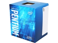 CPU Intel Pentium G4400 Tray Fan Box