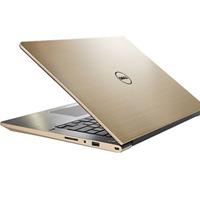 Laptop Dell Vostro V5459B I5-6200