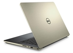 Dell Vostro 5468 I5 - 7200U/4GB/500GB/14 HD/Win 10