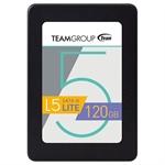 SSD TEAM GROUP 120GB L5 LITE