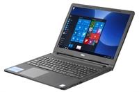 Dell Vostro 3568 I3-7100/4Gb/1Tb