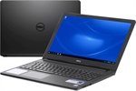 Dell Insprion N3567C I3-6006/4G/1Tb
