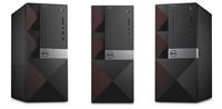 PC Dell Vostro 3668 MT I3-7100