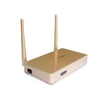 TV BOX SAFELFIE S3