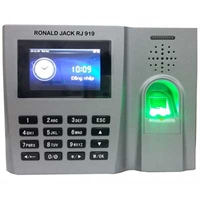 RONAL JACK RJ919