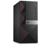 PC Dell Vostro 3668MT
