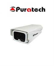 Camera PRC-505AHG