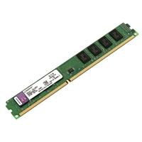 RAM Kingston 4Gb DDR3 Bus 1600Mhz