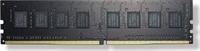 Ram GSKill DDR4 8GB Bus 2400 - F4-2400-8GNT