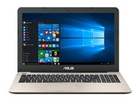 Laptop Asus A556UA-DM723 I3-6100/4GB/500GB