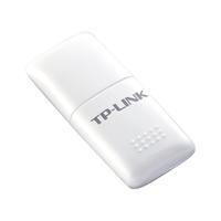 USB Wifi TL-WN723N