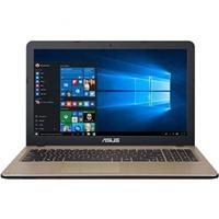 Laptop ASUS A540LJ I3-5005U/4GB/500GB/Nvidia 2GB