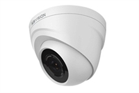 Camera KX-1004C4(1.0)