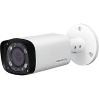 Camera KX-2011C4(2.0) * OV chipset Vỏ nhựa