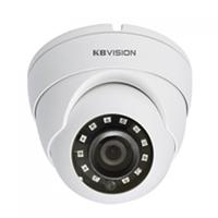 Camera KX-2012S4(2.0) * OV chipset *  vỏ kim loại
