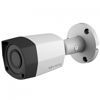 Camera KX-2011S4(2.0) * OV chipset *  vỏ kim loại