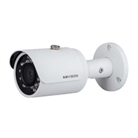 Camera KX-2K01C(4.0M) CAMERA HD CVI 2K