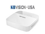 KX-7108TD5 (8 kênh)