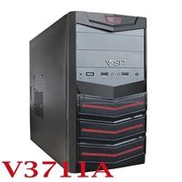 VSP V3711A