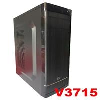 VSP V3715A