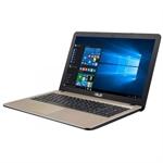 Laptop ASUS X441UA-WX111 I3-6006U/4/500GB