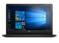 Dell Vostro 3568B I5-7200/4GB/1TB/AMD 2GB/Win 10