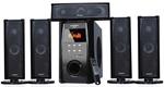 Soundmax B-70/5.1 kênh (USB, SD, Bluetooth)