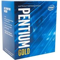 CPU Pentium G5500 (3.8GHz) Coffee Lake
