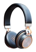 Tai nghe bluetooth Soundmax BT-300