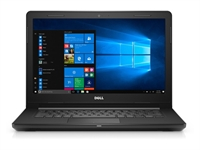 Dell Inspiron N3476/i5-8250U/4GB/1000GB/DVDRW/Intel HD 620