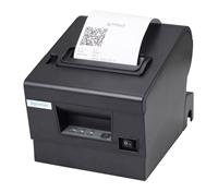 Máy In Nhiệt Xprinter XP-Q200U