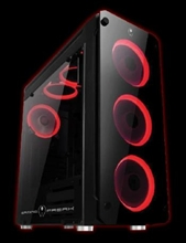 CASE GAMING FREAK GFG-820G