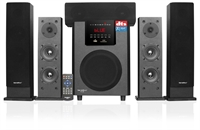 SoundMax B-60 5.1