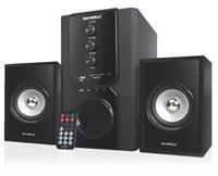 SoundMax A-960 2.1